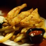 fish-and-chips-656223_1280