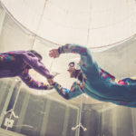 indoor-skydiving-two-itasca-place